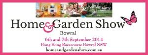 Home & Garden Show Bowral